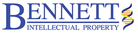 Bennett Intellectual Property Logo